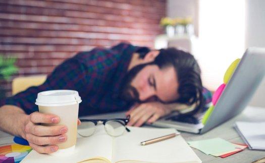 Sleep-Post.jpg