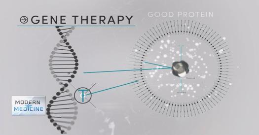 103671688-6ED3-REQ-GeneTherapy-052716.1910x1000.jpg