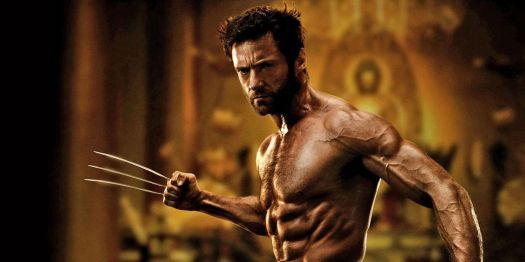 wolverine-claws-in-the-wolverine.jpg