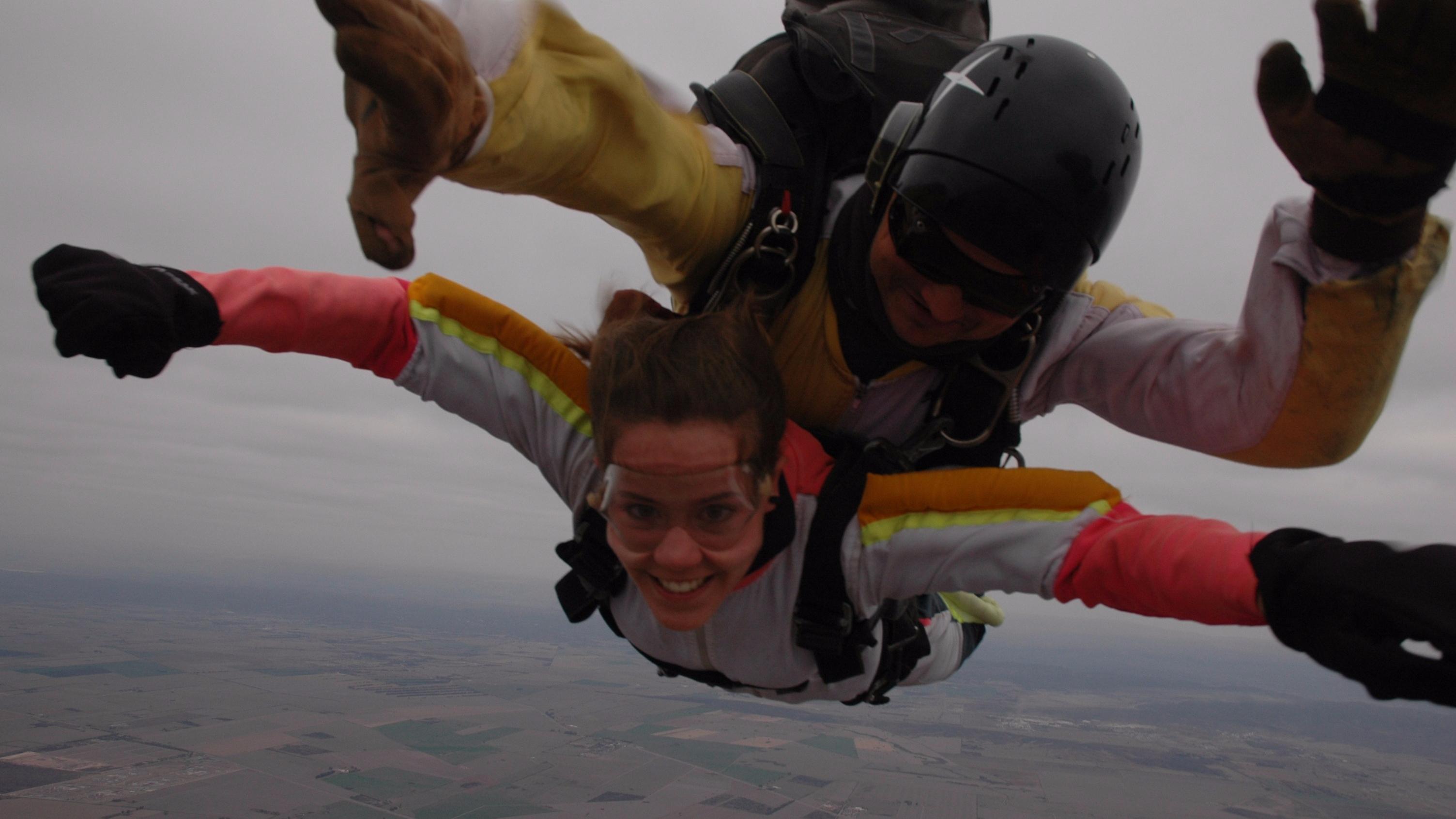 tandem_sky-diving_jump.jpg