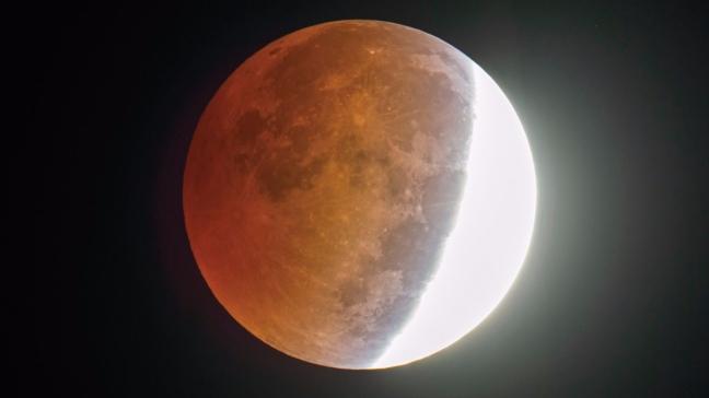 oct2014_lunar_eclipse_horne.jpg