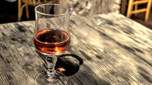 alcohol-dinner-glass-drinking.jpg