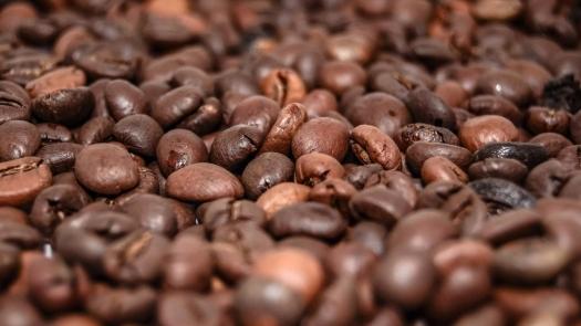 caffeine.jpg