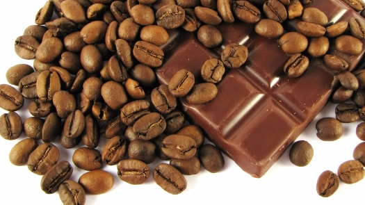 coffee-and-chocolate.jpg