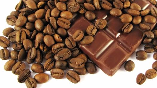 coffee-and-chocolate.jpg