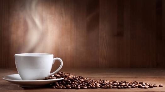 is-coffee-paleo.jpg