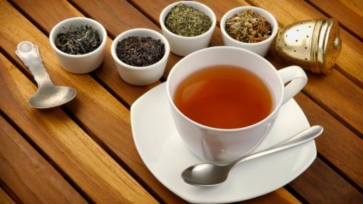tea-cup.jpg